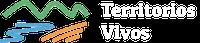 Territorios Vivos Logo