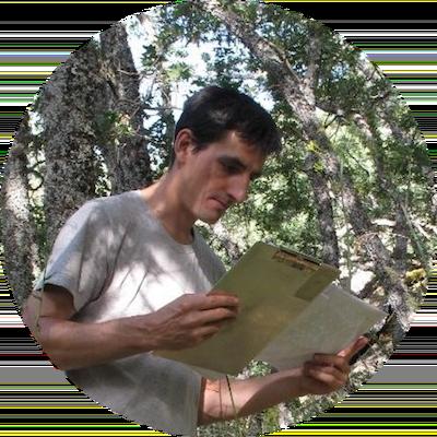 Pablo Urivelarrea